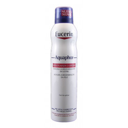 EUCERIN AQUAPHOR SPRAY...