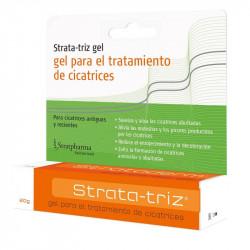 STRATPHARMA STRATA-TRIZ GEL...