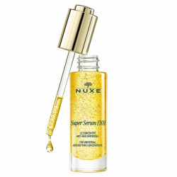 NUXE SUPER SERUM 10 ANTIEDAD 30ML