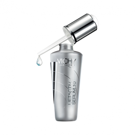 LIFACTIV SERUM 10. 50 ML