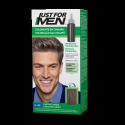 JUST FOR MEN CASTAÑO MEDIO NATURAL