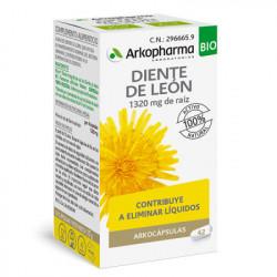 ARKOCAPSULAS DIENTE DE LEON...