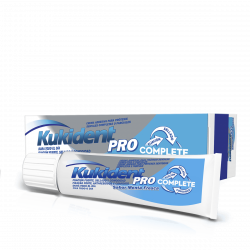 KUKIDENT PRO COMPLETE REFRESCANTE