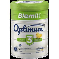 BLEMIL PLUS 3 OPTIMUM 800G
