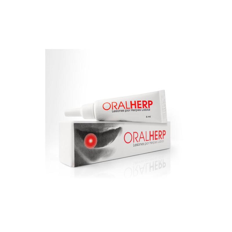 ORALHERP