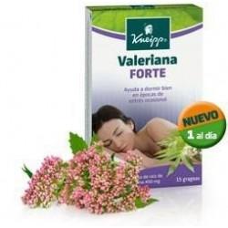 VALERIANA KNEIPP FORTE