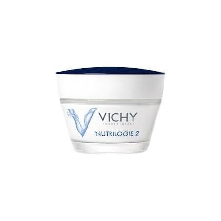 VICHY NUTRILOGIE 2 50 ML