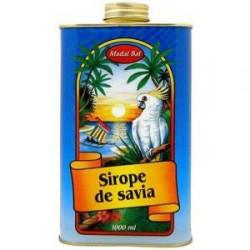 SIROPE DE SAVIA 1L