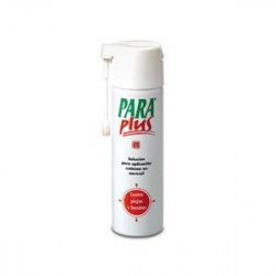 PARAPLUS SPRAY  135 ML