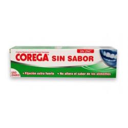 COREGA EXT FTE SIN SABOR