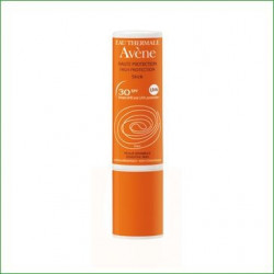 AVENE EAU THERMAL STICK LABIAL SPF30