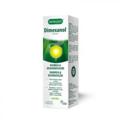 DIMEXANOL