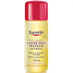 EUCERIN ACEIT NAT ANTIESTR 125 125 ML