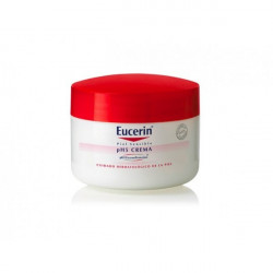 PH5 EUCERIN CREMA 75 ML