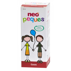 NEO PEQUES GASES