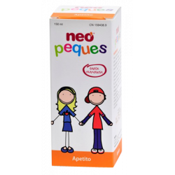 NEO PEQUES APETITO
