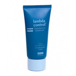 LAMBDA CONTROL DESOD CR 50 ML