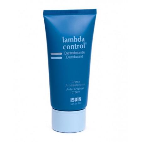 LAMBDA CONTROL DESOD CR 50 ML