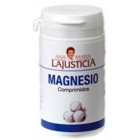 MAGNESIO 140 COMPRIMIDOS