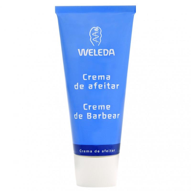 Cual es la mejor crema facial antiarrugas