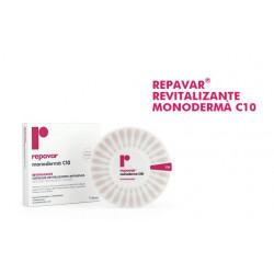 REPAVAR REVIT MONODERMA C10