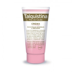 TALQUISTINA CR 50 ML