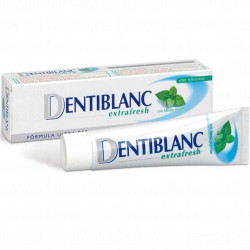 DENTIBLANC EXTRAFRESH 100ML