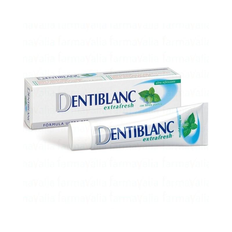 DENTIBLANC EXTRAFRESH 100ML