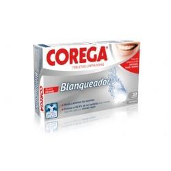 COREGA BLANQUEADOR