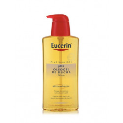 OLEO GEL DE DUCHA 200 ML