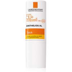ANTHELIOS STICK XL 50+