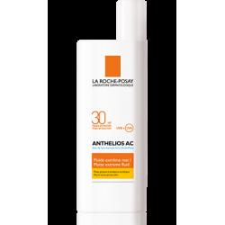 ANTHELIOS AC FPS30