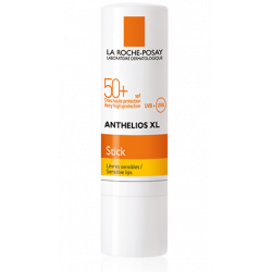 ANTHELIOS FPS50 STICK LABIAL