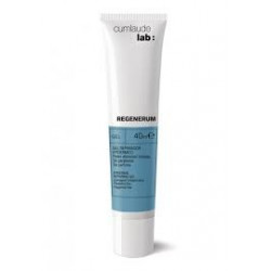 CUMLAUDE LAB: REGENERUM 40 ML