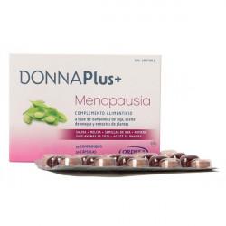 DONNAPLUS MENOPAUSIA
