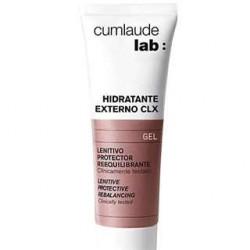 CUMLAUDE LAB HIDRATANTE EXTERNO CLX