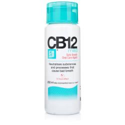 COLUTORIO CB12 MILD