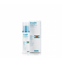 UREADIN ANTIMANCHAS CORRECTORA 50 ML