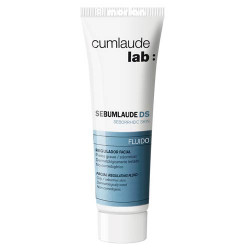 SEBUMLAUDE DS 30ML