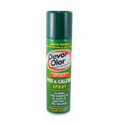 DEVOR OLOR SPRAY 150 ML