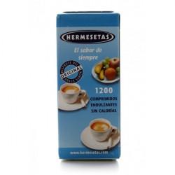 HERMESETAS EDULCORANTE...