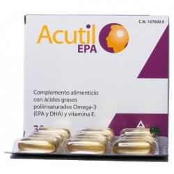 ACUTIL EPA