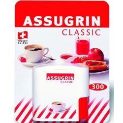 ASSUGRIN 650 COMP 650 COMP