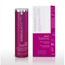 SINGULADERM XPERT SUBLIME  SERUM 30 ML