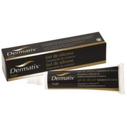 DERMATIX TUBO 15 G 15 G