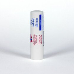 NEUTROGENA STICK LABIAL SPF20
