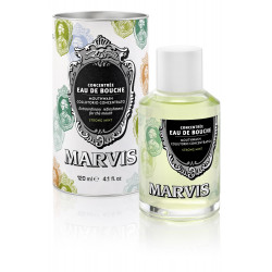 MARVIS COLUTORIO MENTA FUERTE 120ML
