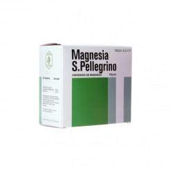MAGNESIA SAN PELLEGRINO 3,6...