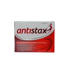 ANTISTAX 360 mg COMPRIMIDOS...