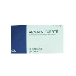 ARMAYA FUERTE 120 mg...